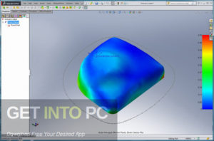 3DQuickForm Latest Version Download-GetintoPC.com