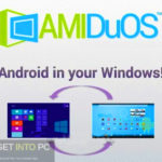 AMIDuOS 2 Lollipop Pro Free Download