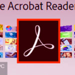 Adobe Acrobat Reader DC 2020 Free Download