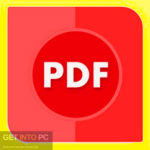 All About PDF Free Download