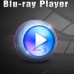 AnyMP4 Blu-ray Player Free Download