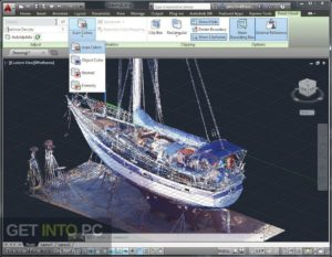 Autodesk AutoCAD Design Suite Premium 2020 Latest Version Download-GetintoPC.com