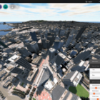 Autodesk Vehicle Tracking 2020 Free Download