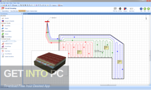 Aveni LoopCAD Free Download-GetintoPC.com