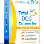 CoolUtils Total Doc Converter Free Download