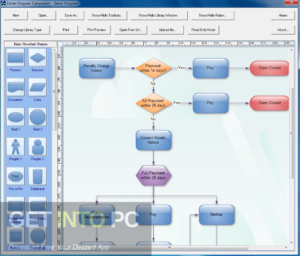 EdraOffice Viewer Component Latest Version Download-GetintoPC.com