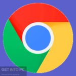 Google Chrome 2020 Free Download