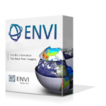 IDL / ENVI / LiDAR Free Download