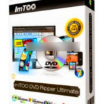 ImTOO DVD Ripper Ultimate Free Download