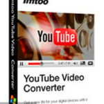 ImTOO YouTube Video Converter Free Download