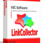LinkCollector Free Download
