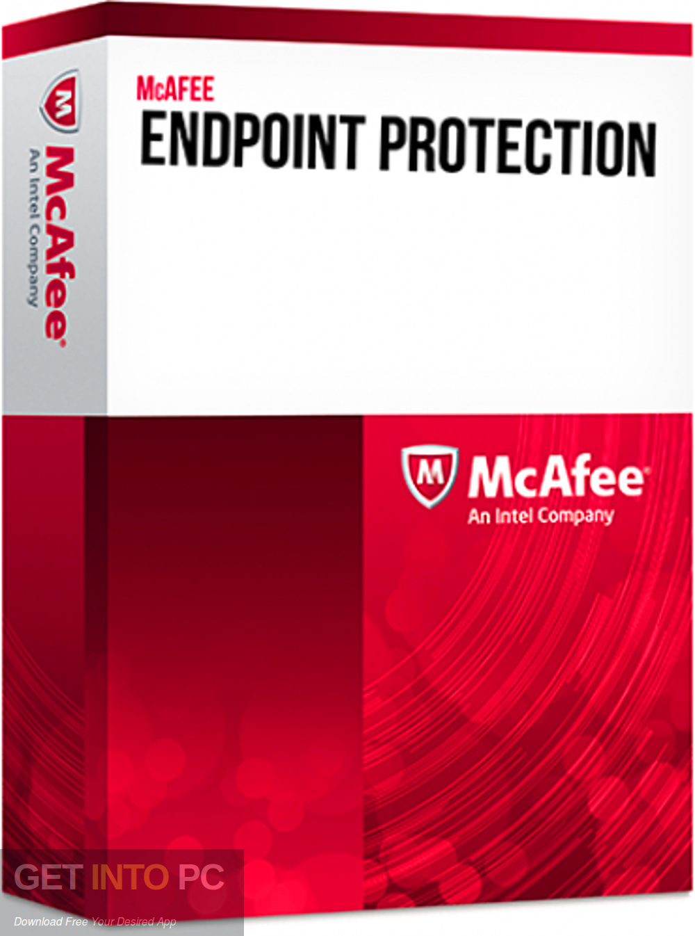 McAfee Endpoint Security 2020 Free Download