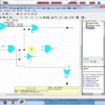 Mentor Graphics HDL Designer Series Free Download