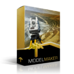 ModelMaker Code Explorer Free Download