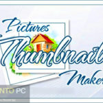 Pictures Thumbnails Maker Platinum Free Download