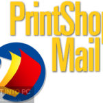 PrintShop Mail v6 2007 Free Download