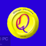 Qimage Ultimate 2020 Free Download