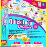 Quick Logo Designer Free Download