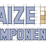 Raize Components Free Download