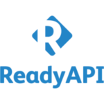 Ready API Free Download