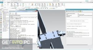 Siemens Simcenter 3D High Frequency EM 2019.2 For NX 1872 Latest Version Download-GetintoPC.com