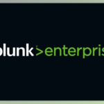 Splunk Enterprise Free Download