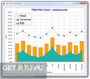 TMS FNC Chart Free Download-GetintoPC.com