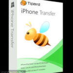 Tipard iPhone Transfer Ultimate Free Download