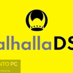 Valhalla DSP – Bundle VST Free Download