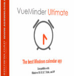 VueMinder Ultimate 2020 Free Download