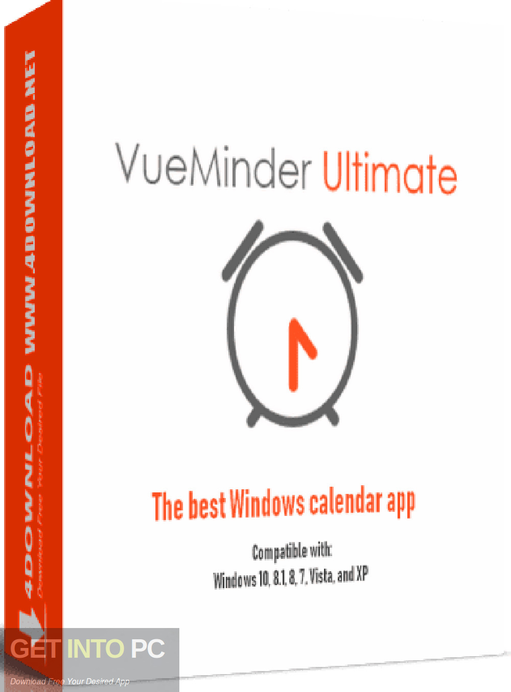 VueMinder Ultimate 2020 Free Download-GetintoPC.com