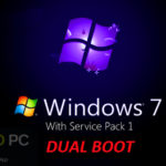 Windows 7 All in One 28in1 Updated Jan 2020 Download