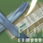 X-Files Components Free Download
