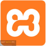 XAMPP 2020 Free Download