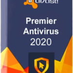 avast Premier Antivirus 2020 Free Download