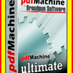 pdfMachine Ultimate Free Download