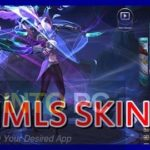 MlSkin Free Download