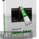 Boilsoft Video Joiner Free Download