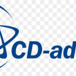 Adapco STAR-CD Free Download