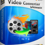Aimersoft Video Converter Ultimate Free Download