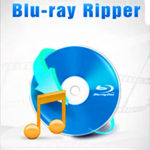 AnyMP4 Blu-ray Ripper Free Download