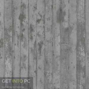 Arroway Textures Concrete Direct Link Download-GetintoPC.com
