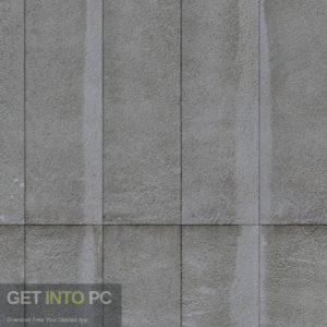 Arroway Textures Concrete Latest Version Download-GetintoPC.com
