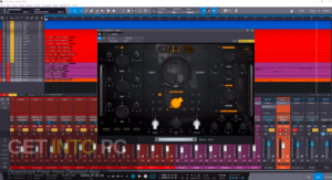 BeatSkillz Slam XL VST Latest Version Download-GetintoPC.com