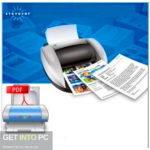 BullZip PDF Printer Expert Free Download