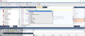 CodeLobster IDE Professional Latest Version Download-GetintoPC.com