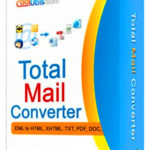Coolutils Total Mail Converter Pro Free Download