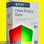 Cyber Privacy Suite Free Download