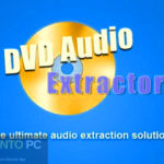 DVD Audio Extractor Free Download