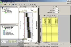 Drilling Office Free Download-GetintoPC.com